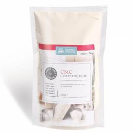 Gomme CMC 250g