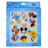 Set Mickey et ses amis en sucre (2D)