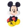 Set Mickey y sus amigos en azúcar (2D)