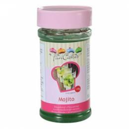 Aroma Mojito