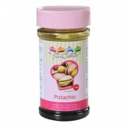 Aroma de pistacho