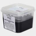 DECOGel Molding Jelly Negro 225g