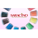 modelling paste Saracino Carne 1kg