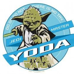 Disco desatado de Star Wars El Despertar de la Fuerza
