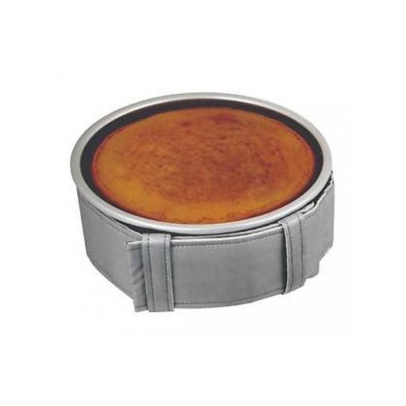 Cinturón de cocción PME 81x10cm