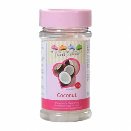 Arôme noix de coco - 100g
