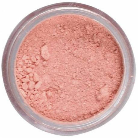 Powder PINK CANDY colour Rainbow Dust