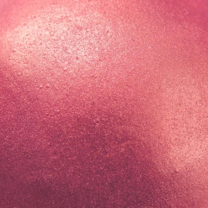 Colorante en polvo comestible ROSA PAILLETTE Starlight