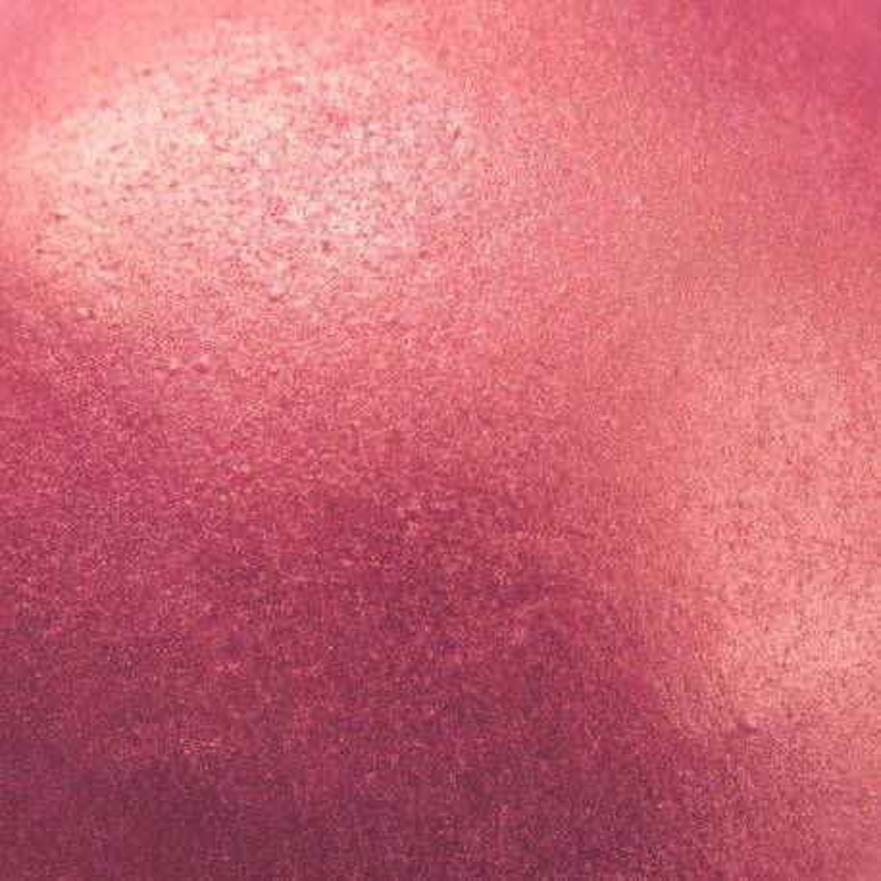 Edible powder colouring pink sparkle Starlight
