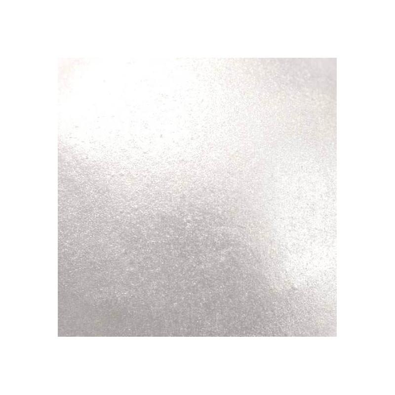 Colorante en polvo comestible BLANCO PURPURINA Starlight