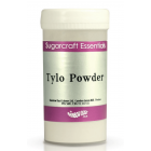 CMC / Tylose Powder - 80g Rainbow Dust
