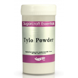 Tylose powder - 80g