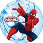 Disque Azyme Spiderman Ultimate -1