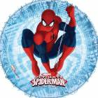 Disque Azyme Spiderman Ultimate -2