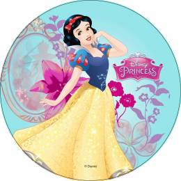 Unleavened disc the beauty and the beast - teapot and Cup