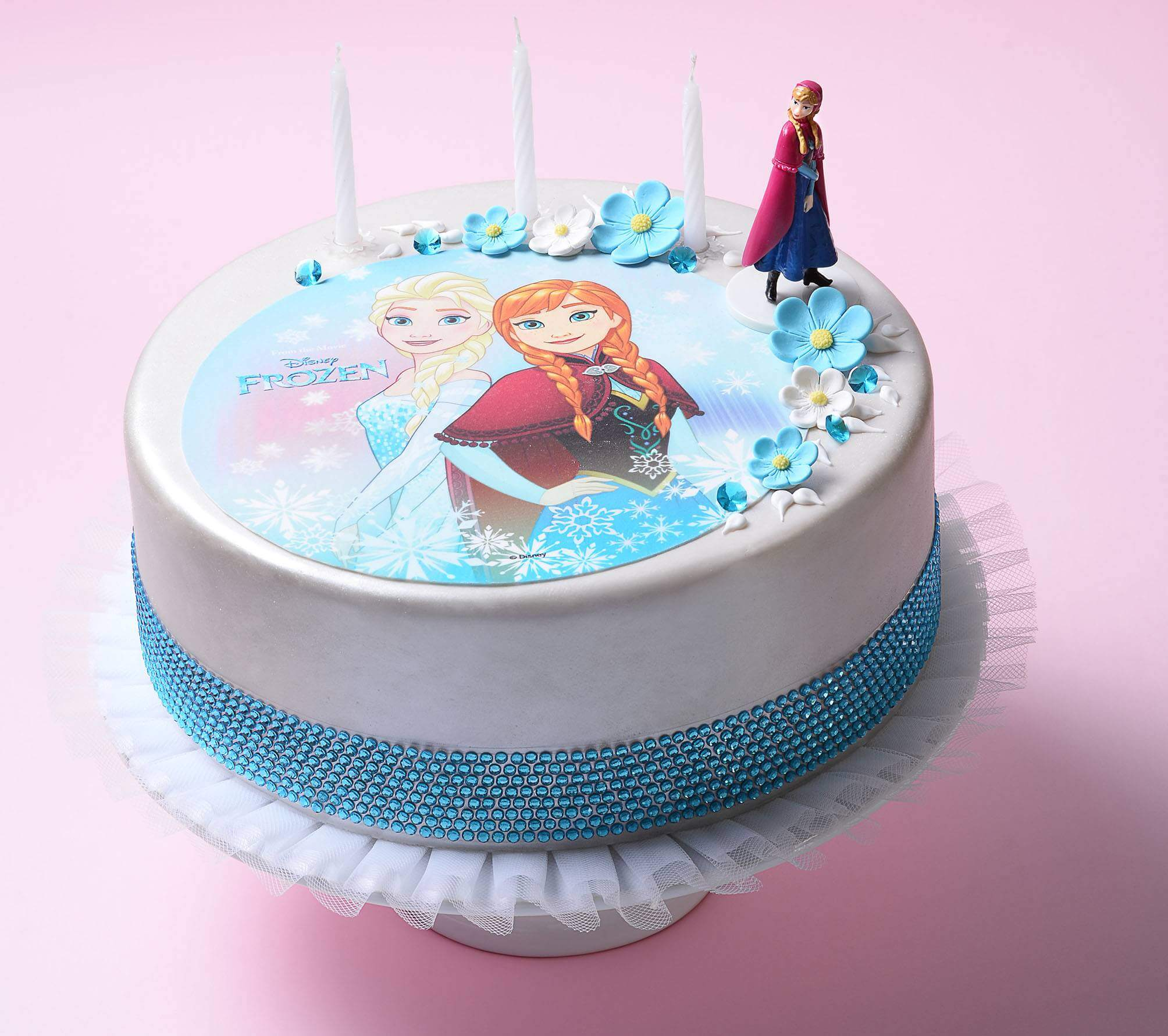 устье гель для вафельных картинок на торт сделать торжественное