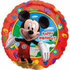 Ballon XL MICKEY