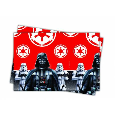 Tablecloth STAR WARS