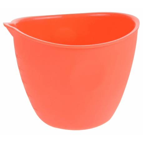 Silicone Isomalt Cup