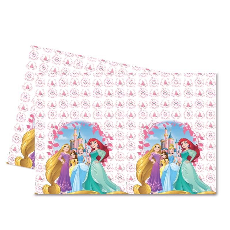 Pésame las princesas del Disney