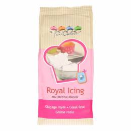 Royal icing powder 500gr