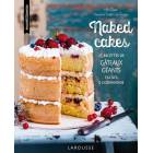 Book Naked Cakes