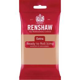 Renshaw EXTRA meat 250g sugar paste