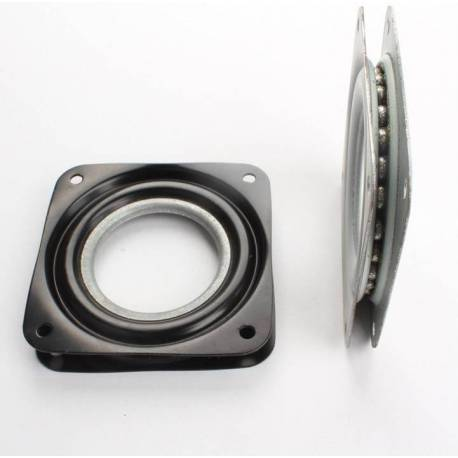 Bearing Tool for Turntable