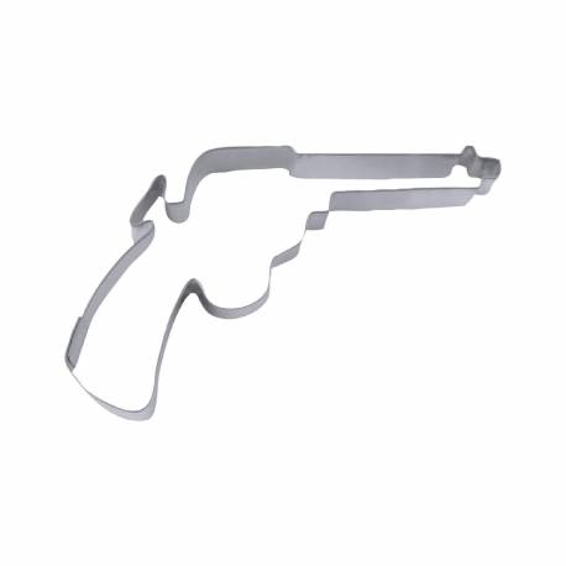 Découpoir Pistolet Revolver 8,5 cm