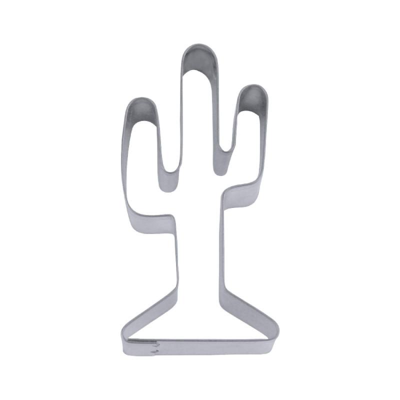 Découpoir Cactus 7,5 cm