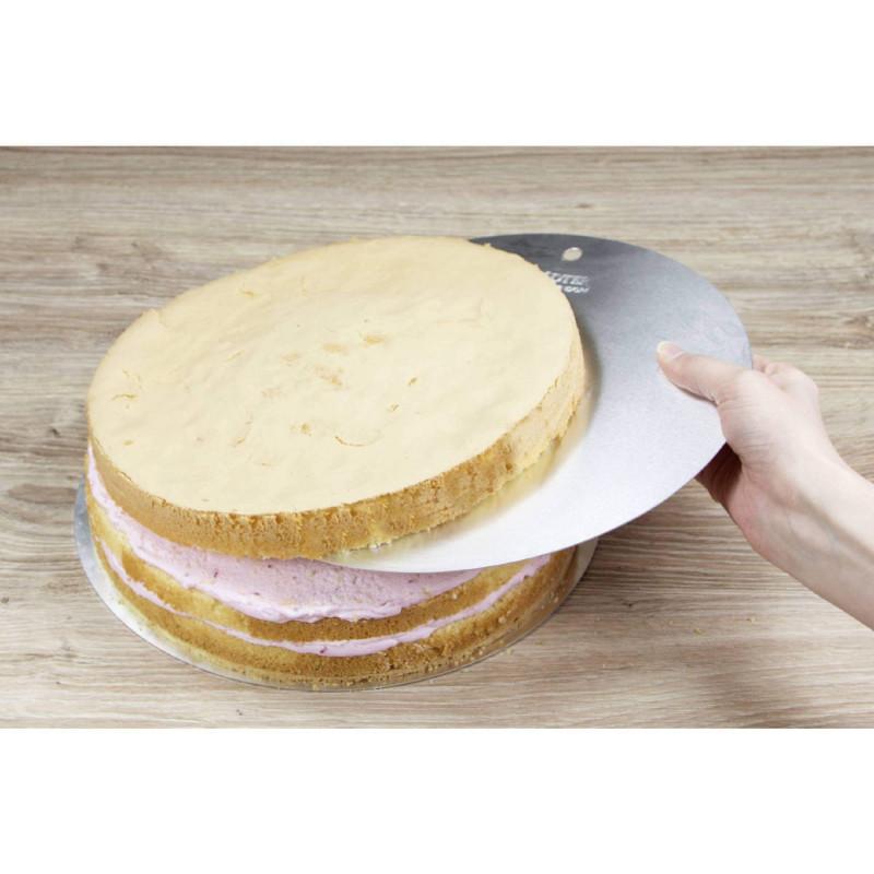 Cake Scoop 32 cm