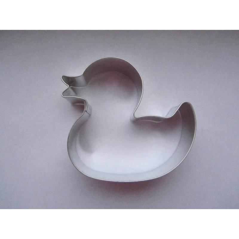 Duck Cutting board 6,5 cm