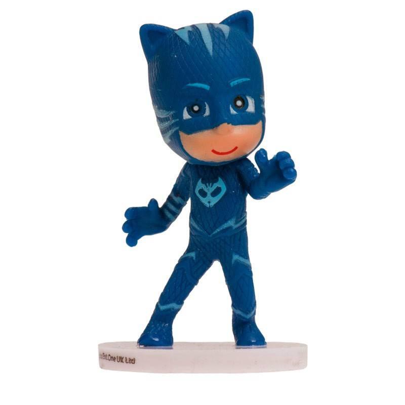 Figurine Pyjamasques Catboy 8,5 cm