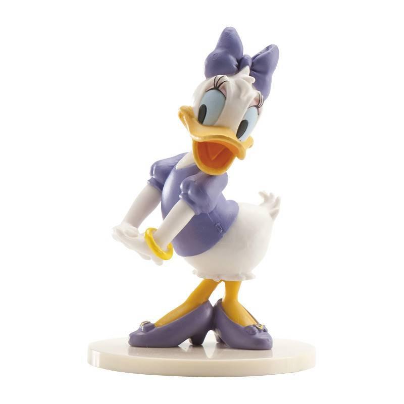 DAISY figurine 7,5 cm
