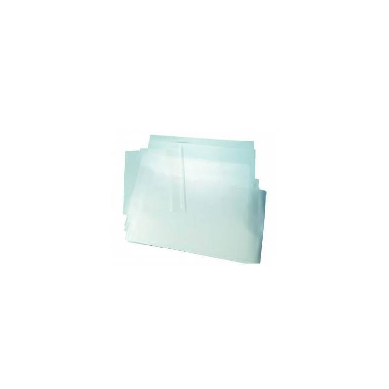 Rhodoid Acetate Sheet 60x40 cm