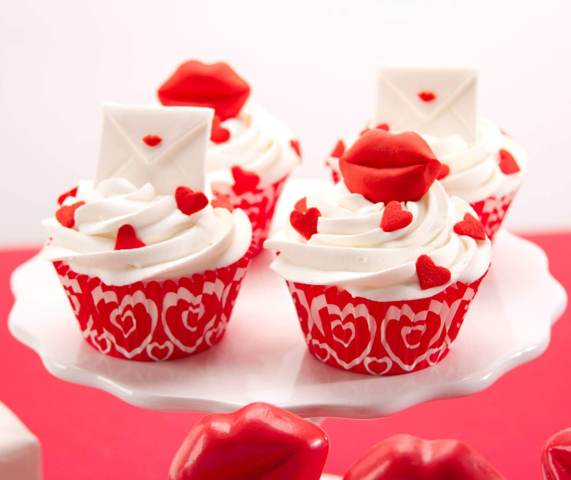 Silicone 3d Moule Halloween crème gâteau emporte-pièce décoration pâte d/'amandes fête NEUF