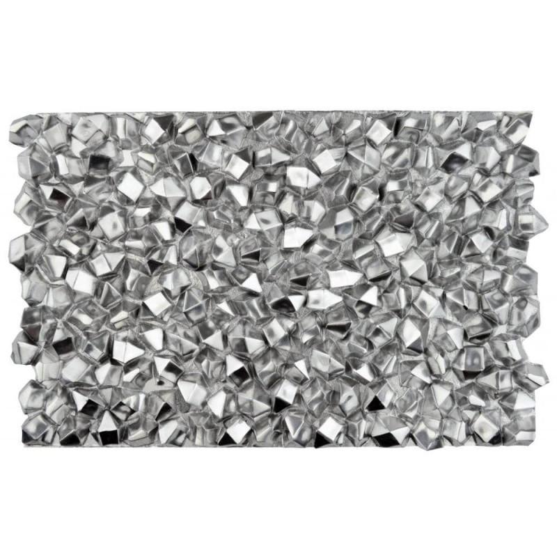 Moule Marvelous Molds Diamants 3D