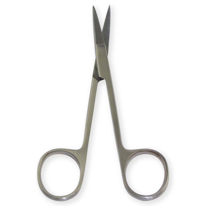 Small Fine Scissors PME