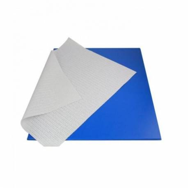 Planche Antiadhésive PME 60x50 cm