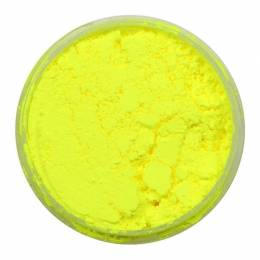 Lumo Neon Glo powder