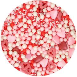 Sprinkles love Funcakes 50G
