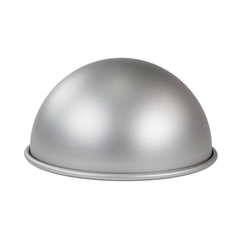 Half Sphere cake pan 20 cm PME