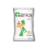Pasta de azúcar SMARTFLEX VANILLE GREEN 250 g