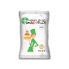 Pâte à sucre SMARTFLEX VANILLE VERT 250 g