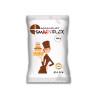 Pasta de azúcar SMARTFLEX VANILLE Marrón 250 g