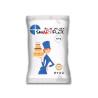 Pasta de azúcar SMARTFLEX VANILLE Azul 250 g