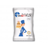 Pâte à sucre SMARTFLEX VANILLE Bleu 250 g