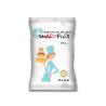 SMARTFLEX VANILLE Pasta de Azúcar Blue Baby 250 g