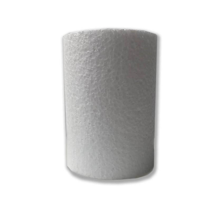 Dummy Cylinder 7 cm x 10 cm high