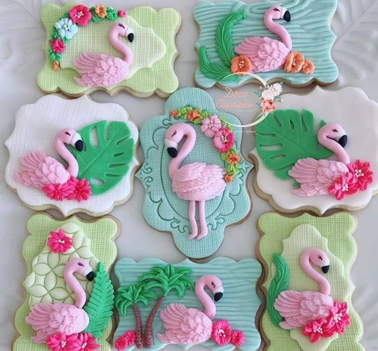 Hojas De Hoja Naturaleza Cortadores De Galleta Pastelería Pastel Decoración Herramientas-UK 4 un